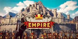 Goodgame Empire